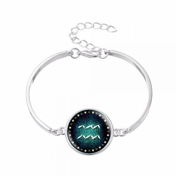 Bracelet Signe du Zodiaque