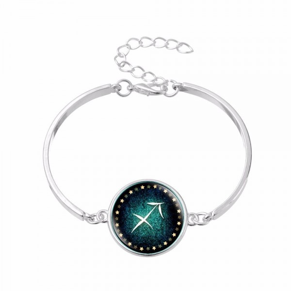 Bracelet Signe du Zodiaque sagittaire