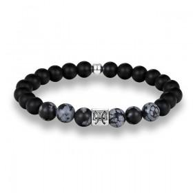 Bracelet Signe Astrologique Poissons
