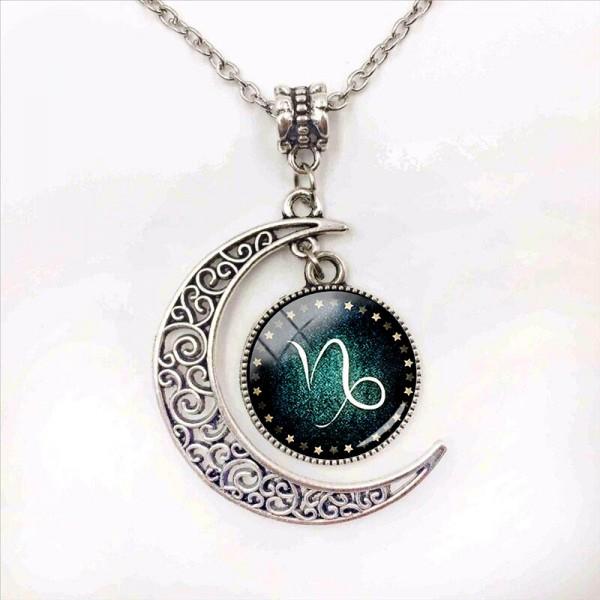 symbole signe astrologique capricorne