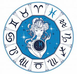collier signe astrologique poissons